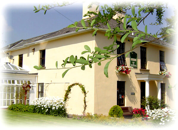 Click here to book a bed and breakfast room