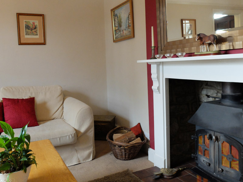 bed-breakfast-parkend-forest-of-dean
