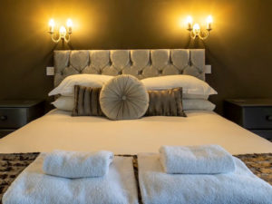 bed_breakfast-parkend-forest-of-dean