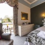 bed-breakfast-parkend